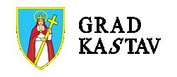 Grad Kastav - Službene web stranice